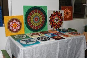 10 Mostra Artes 07