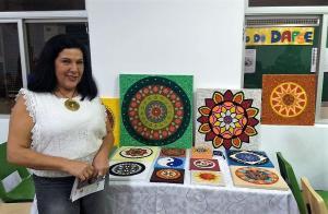 10 Mostra Artes 17