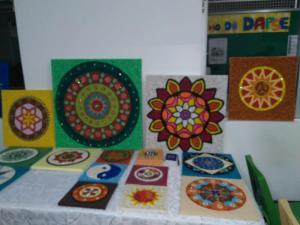 10 Mostra Artes 32
