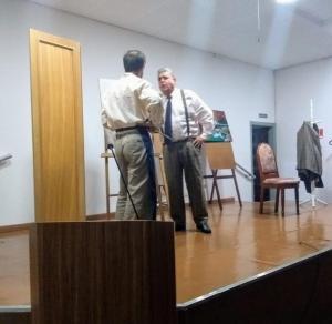 Teatro03