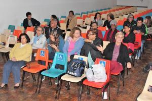 Teatro08