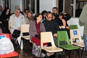 Teatro14
