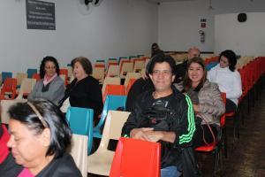 Teatro25