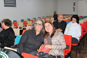 Teatro26