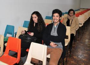 Teatro31
