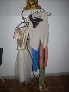 Amostradeartes2011dscn2383