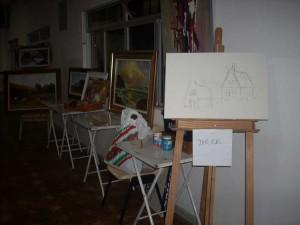 Amostradeartes2011dscn2386