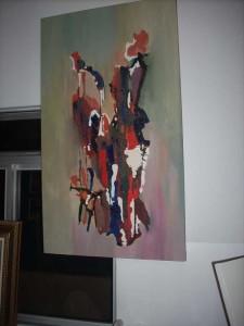 Amostradeartes2011dscn2387