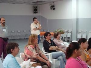Gestantes2009dsc01796