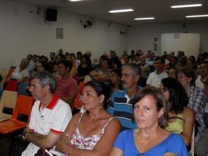 palestrasamuelangaritasdc13102