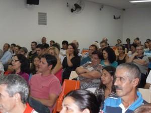 palestrasamuelangaritasdc13103